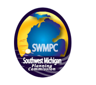 Southwest Michigan Planning Commision